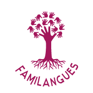 familangues.org