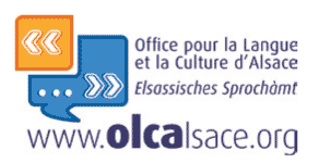 logo_OLCAlsace