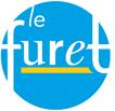 logo_le_furet2